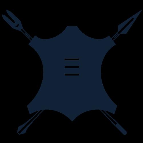 legion footwear icon