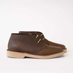 brown-ankle-boot-side-view
