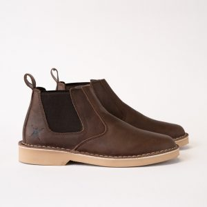 brown-lance-chelsea-boot
