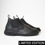 All Black - Limited Edition